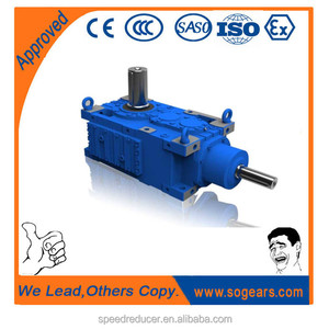1000 To 540 Pto Gearbox, 1000 To 540 Pto Gearbox Suppliers