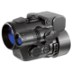 Pulsar Night Vision Scope DFA75 Attachment Forward for outdoor night hunting riflescope infrared Rifle Scope