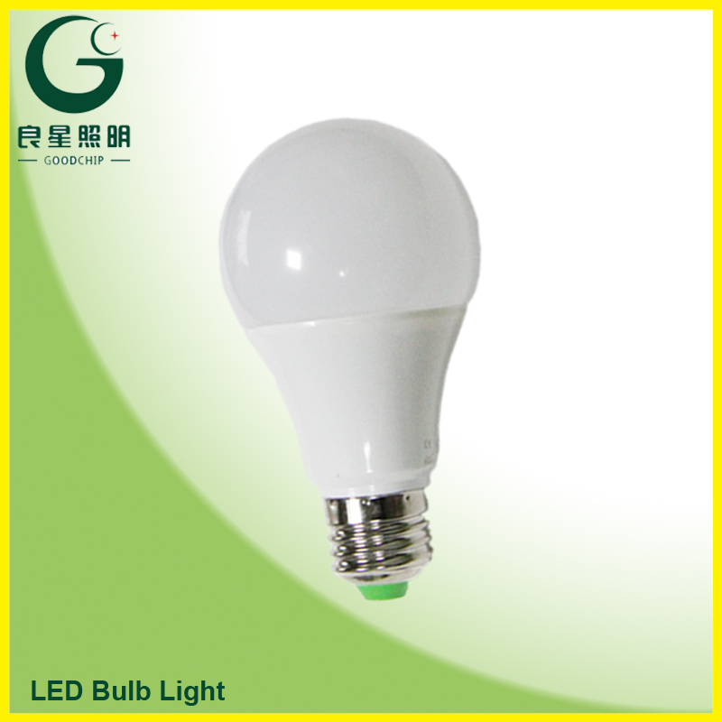 Lamps For Home Smd Led Bulb Light B22 E27 G12 9w Corn 85 Indoor