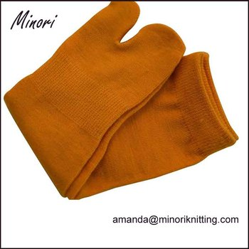 Minori Hot Sale Custom Knitting Pattern Japanese Socks Fashion New ...