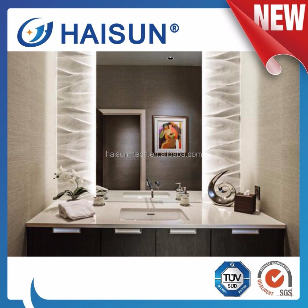 gro handel moderne skulpturen f r den garten holz kaufen sie die besten moderne skulpturen f r. Black Bedroom Furniture Sets. Home Design Ideas
