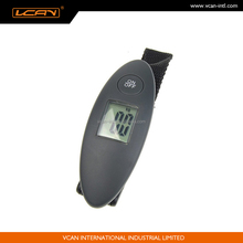 Electronic weighing scale parts electronic luggage scale for wholesale