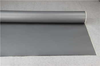 Satin Woven Thermal Insulation Silicone Cloth - Buy Thermal Insulation  Silicone Cloth,Silicone Table Cloth,Silicone Cloth Product on Alibaba com
