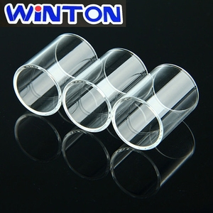 Clean Glass Pipes, Clean Glass Pipes Suppliers and