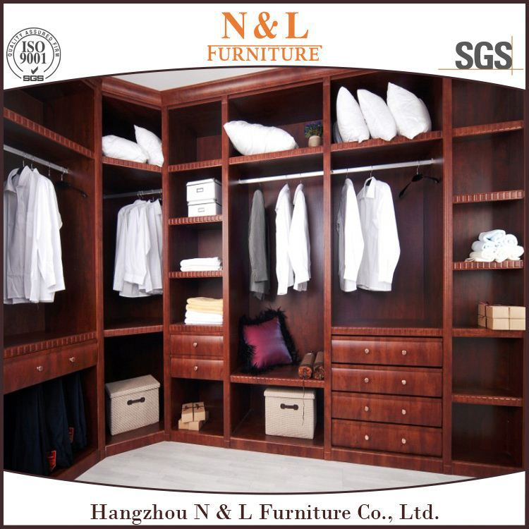 Bedroom Closet Modular kitchen cabinet Top 10 Brand wardrobe cabinet,plywood carcass hpl kitchen