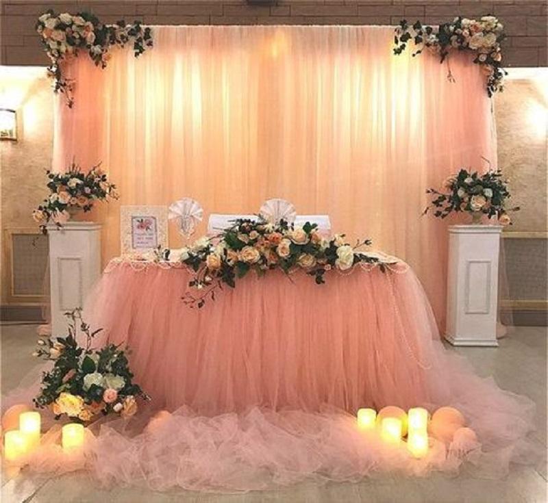Wholesale Customize Cheap Wedding Stage Fiber Backdrop 3 Panels Buy 3 Panel Wedding Backdrop Stage Backdrop Wedding Backdrop Panel Product On