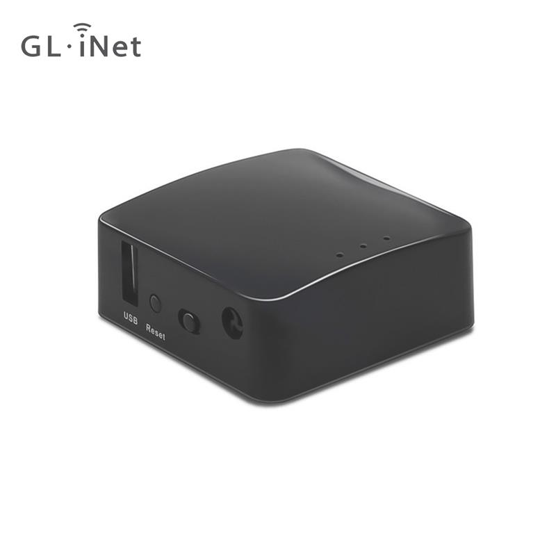 China Wifi Qos, China Wifi Qos Manufacturers and Suppliers
