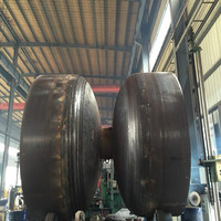 Carbon Steel Cap Tank Caps Tank Head Dish Ends Pressure Vessel Heads and boiler parts