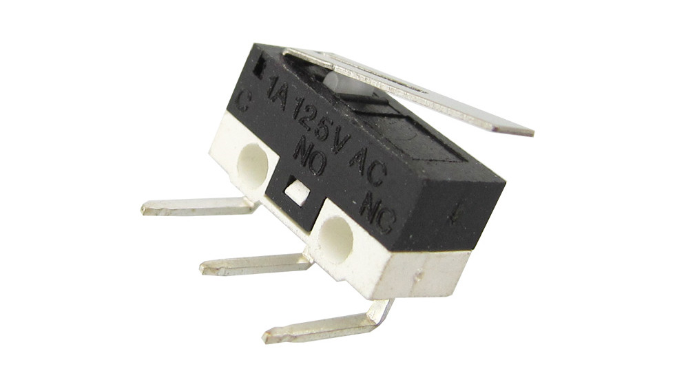 mouse micro switch.jpg