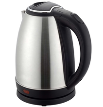 Grosir Di Gudang 1.8 Liter Stainless Steel Electric Water <span class=keywords><strong>Boiler</strong></span>