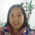 Ms. Nancy Hu