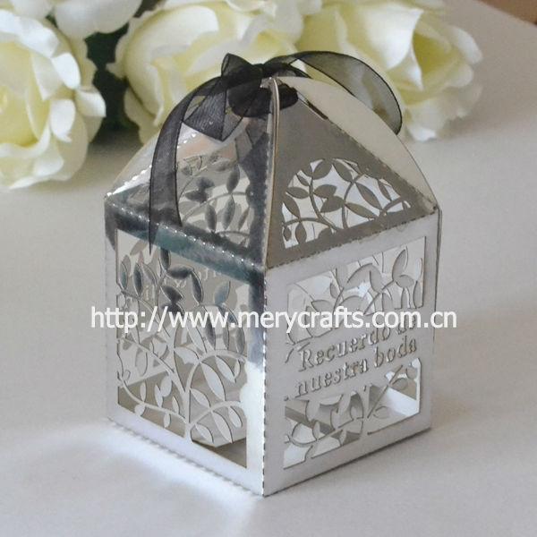 souvenirs de mariage bo tes cadeaux de mariage pour les. Black Bedroom Furniture Sets. Home Design Ideas