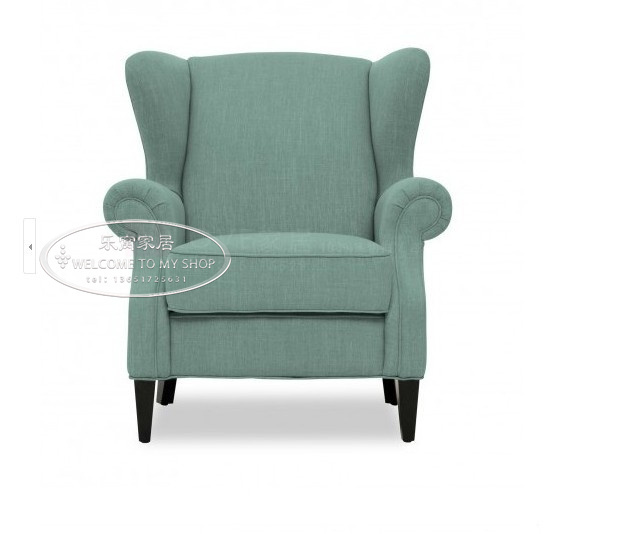 Cheap Cheap Sofa find Cheap Sofa deals on line at Alibabacom