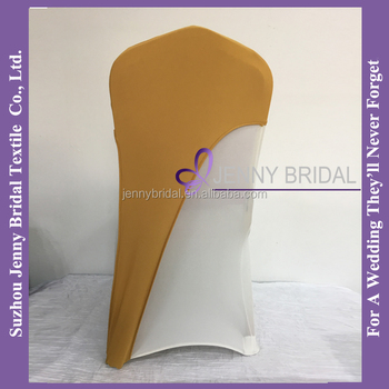 Fine C302C Spandex Fabric Chair Cap Covers Folding Chair Caps Buy Spandex Fabric Chair Cap Covers Folding Chair Caps Product On Alibaba Com Pdpeps Interior Chair Design Pdpepsorg