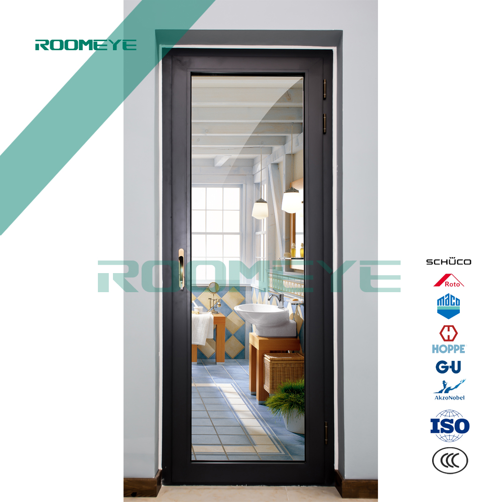China Kings Door China Kings Door Manufacturers and Suppliers on Alibaba.com  sc 1 st  Alibaba & China Kings Door China Kings Door Manufacturers and Suppliers on ...