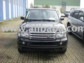 Range Rover Usa >> Land Rover Range Rover Sport Usa Car Buy Usa Car Product On