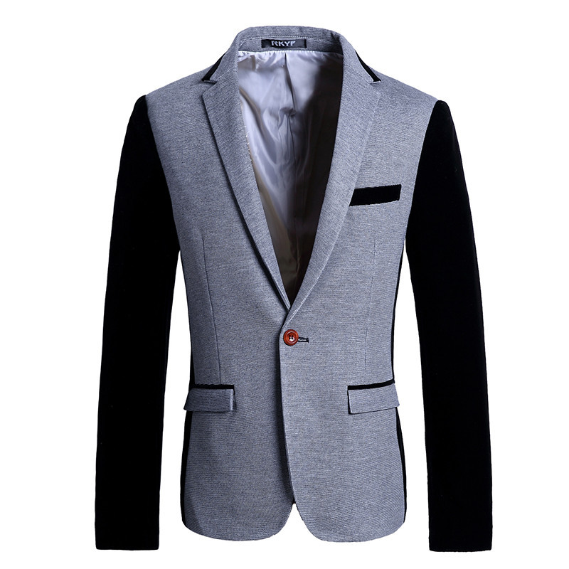 Cheap Cotton Blazers Men, find Cotton Blazers Men deals on line at ...