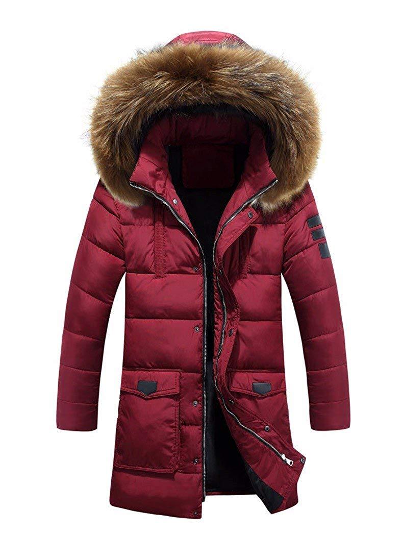 aaeb24ab8 Cheap Puff Collar Coat, find Puff Collar Coat deals on line at ...