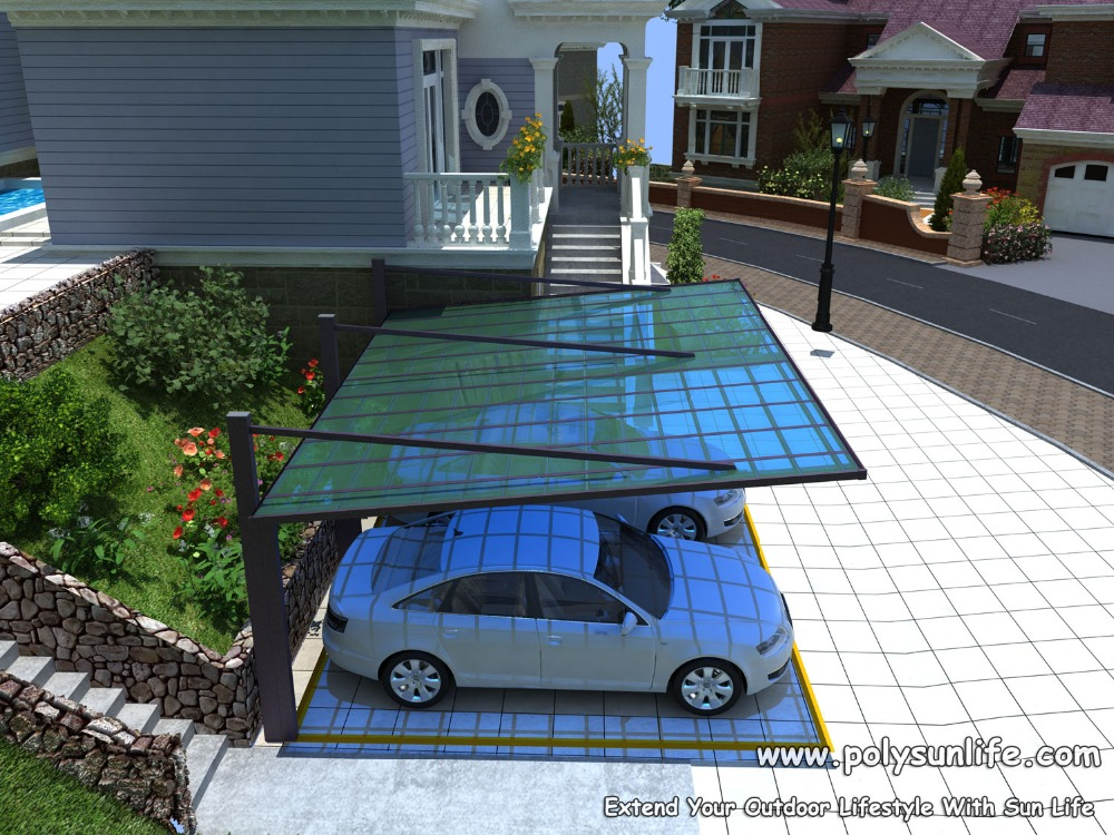 Carport Modern modern carport modern carport suppliers and manufacturers at