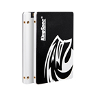 KingSpec 2.5 Inch SATAIII laptop SSD 32GB Flash hard disk solid State