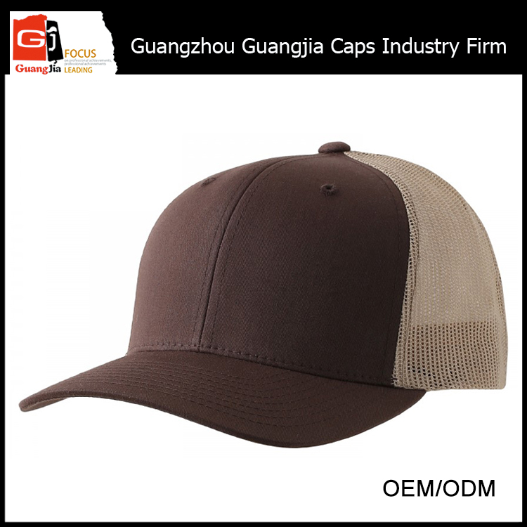 Guangjia Custom Promotional Custom Color Logo Football Cap for Chub