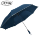 low cost umbrella retails umbrella frame color changing umbrella