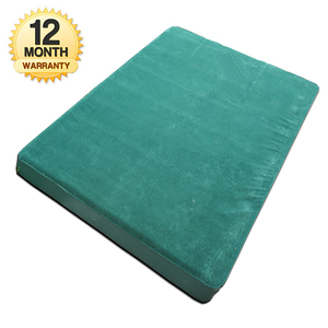 Best Double Self Inflating Mattress Camping Sleeping Pad