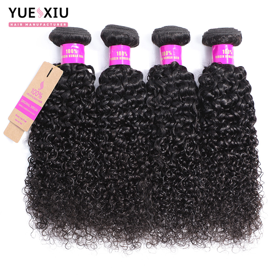 Afro Kinky Curly Human Hair Weave,Kinky Curl Sew In Hair Weave,Curly Weave  Hairstyles   Buy Different Types Of Curly Weave Hair,Organic Hair,Chinese  ...