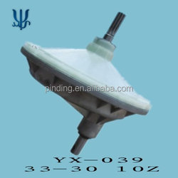 home appliance LG washing machine parts gearbox speed reducer Made in China YX-043