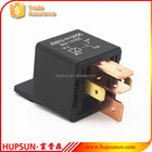 factory direct good quality low price RTT7106 1.8W electronic car starter relay 12V 24V auto relay