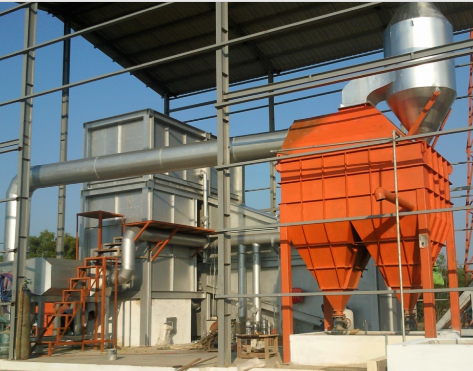 1-100 ton industrial incinerator/incinerator for animal <strong>waste</strong>/needle incinerator