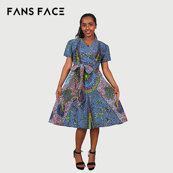 a41c38de7d Reliable And Good African Attire Dresses - Buy African Attire Dresses ...