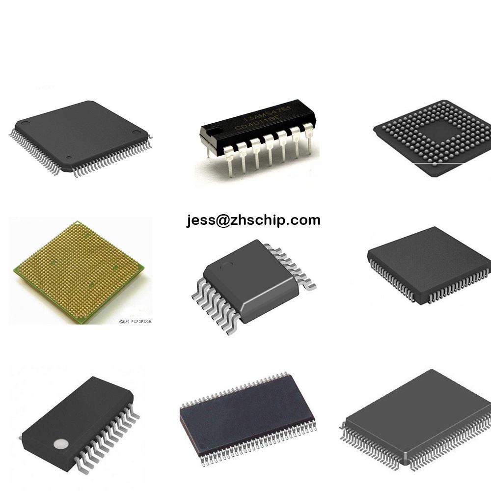 Catlogo De Fabricantes Ic Tda2030 Alta Calidad Y Tda2030av Integrated Circuit En Alibabacom