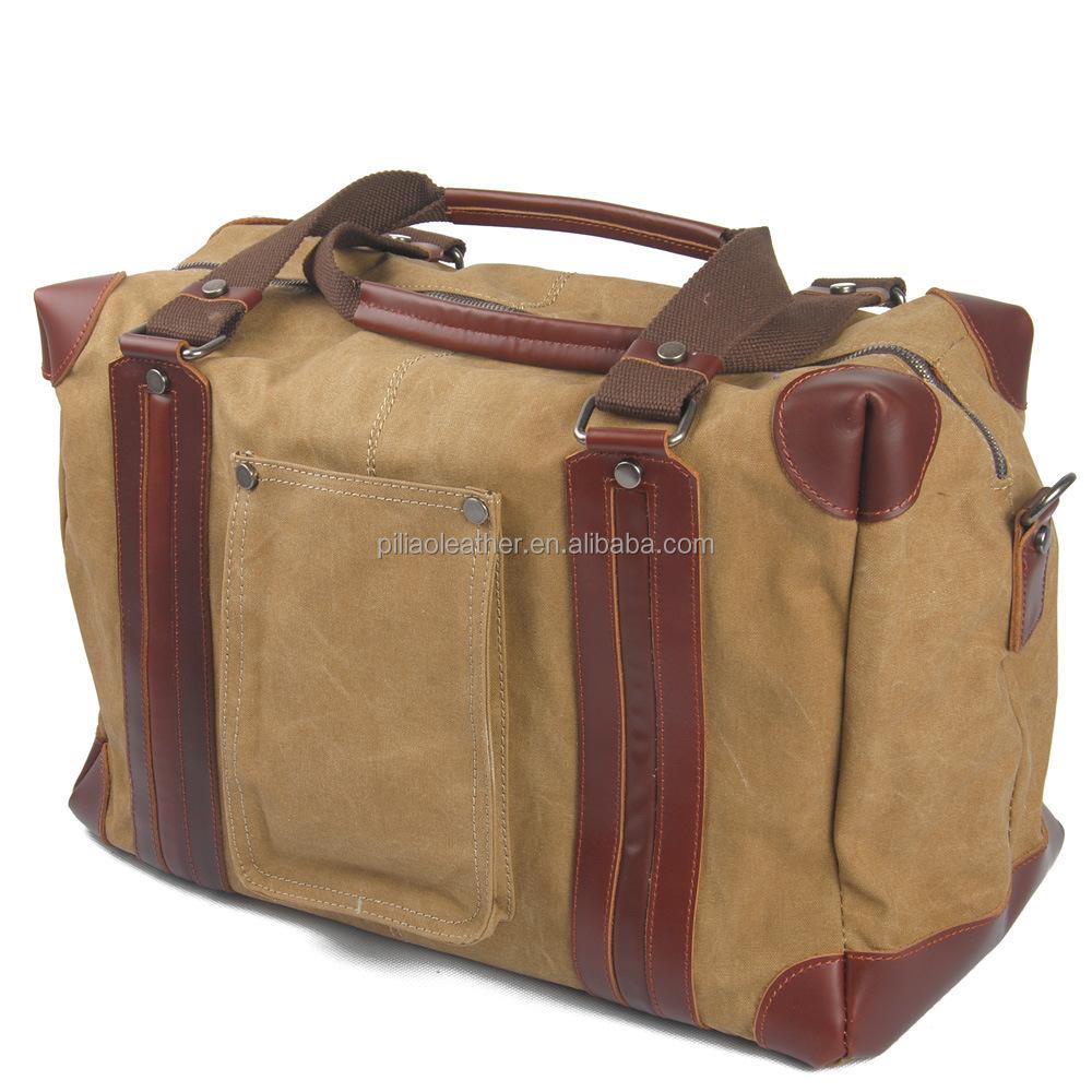 Дорожные сумки для женщин 2015 рюкзаки от 40 лет