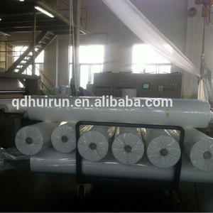 Welded PPSB Non Woven Fabric for Agriculture