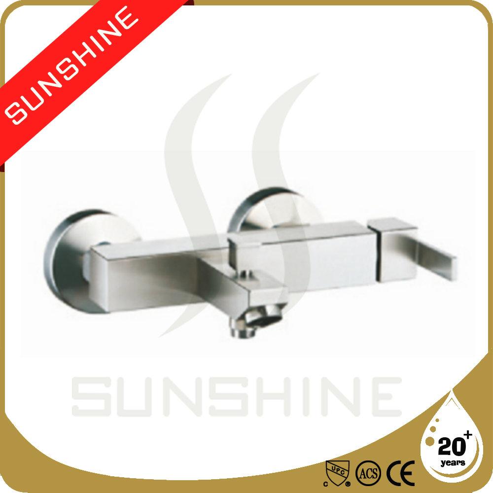 100+ [ Bathroom Fixture Manufacturers ] | Beautiful Bathroom Faucets ...