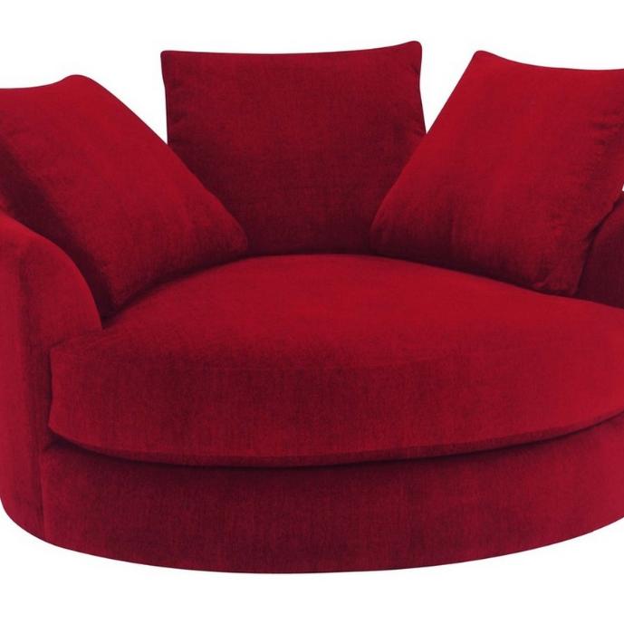 Factory Price Luxury Design Two Seat