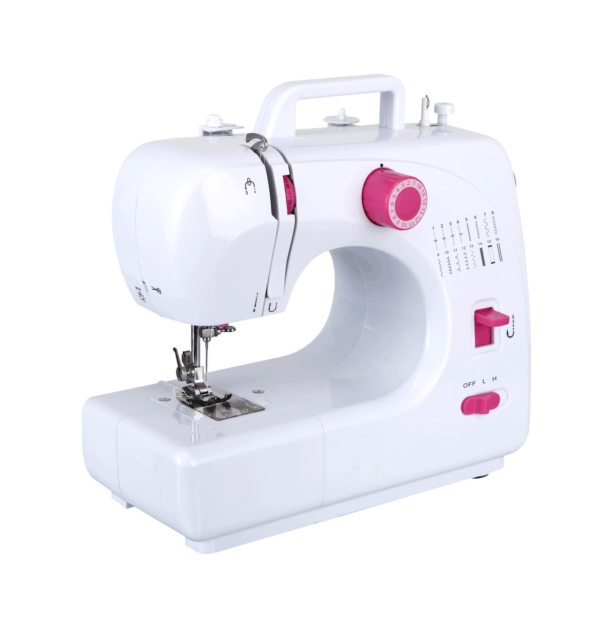 Fhsm-508 T-shirt Airbag Name Parts Sewing Machine - Buy T-shirt Sewing  Machine,Airbag Sewing Machine,Name Parts Sewing Machine Product on  Alibaba com