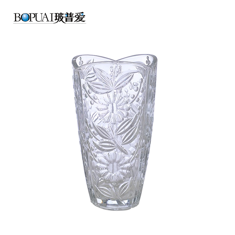 Clear Trumpet Vases Wholesale Trumpet Vase Suppliers Alibaba