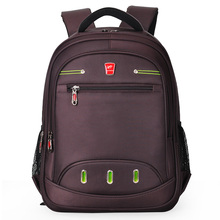 2018 New arrival product great quality durable promotional cheap backpack