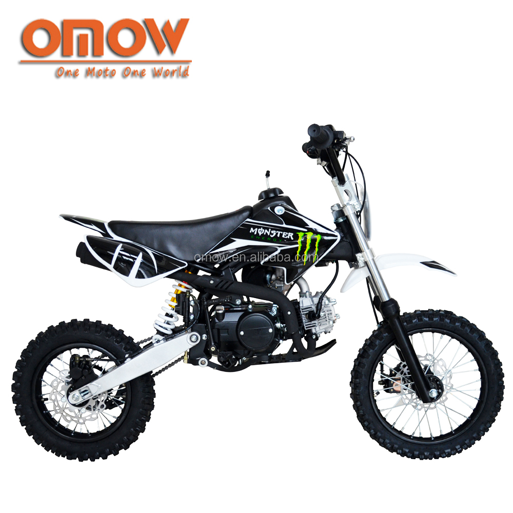 Kids gas dirt bikes for sale cheap kids gas dirt bikes for sale cheap suppliers and manufacturers at alibaba com