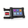Vehicle Diagnostic Tool Autel Maxisys Pro MS908P ECU Programming Tool With MaxiFlash Elite J2534