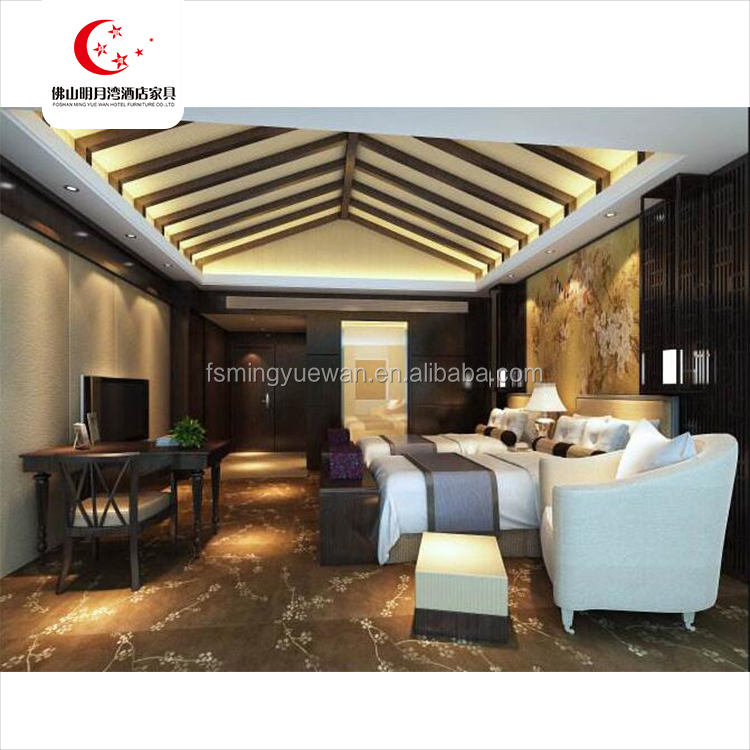 Business For Sale In Cebu Suppliers And Manufacturers At Alibaba