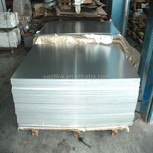 430 solar energy stainless steel sheet