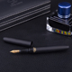 best selling chinese factory direct customized luxury metal parker fountain pen