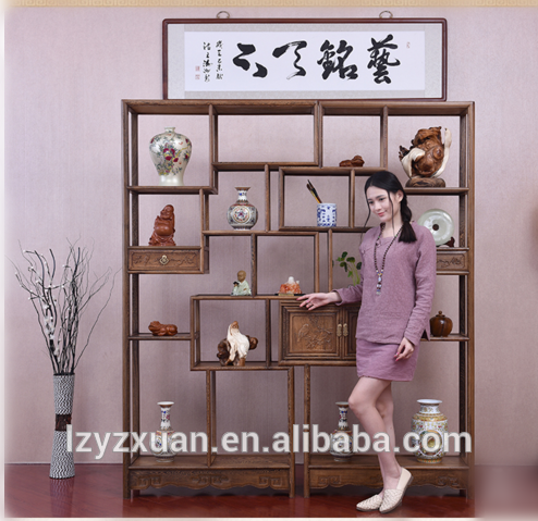 Home Decor Items Wholesale Price Home Decor Items Wholesale Price