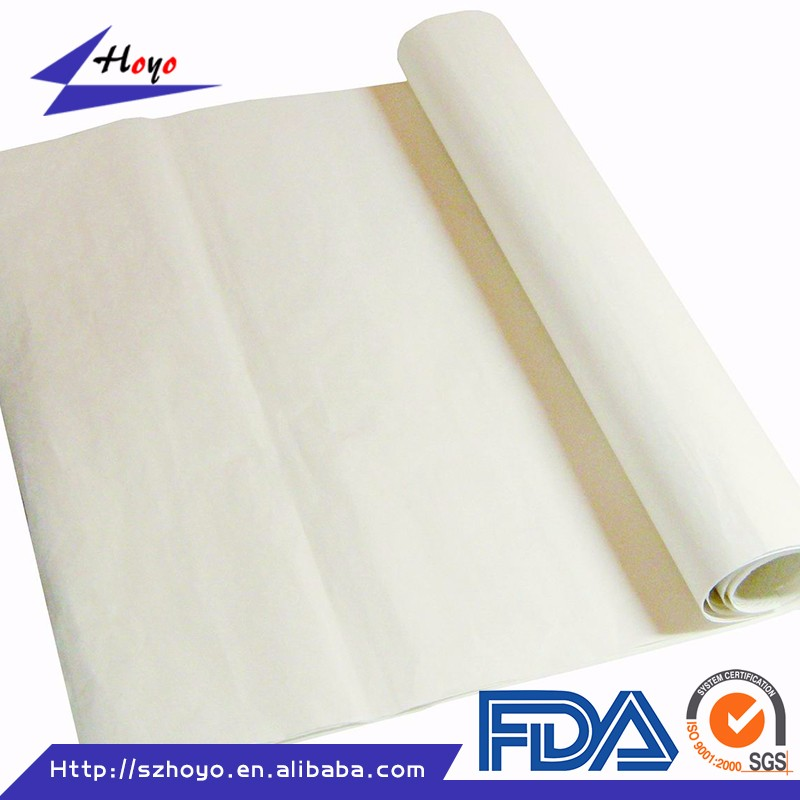 For Calligraphy For Painting High Quality Chinese Rice Paper