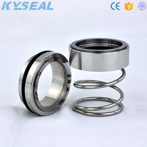 wholesale price burgmann M32N mechanical seal in KSB cooling water supply pump