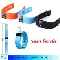 Sport Smart Wrist Band Bracelet TW64