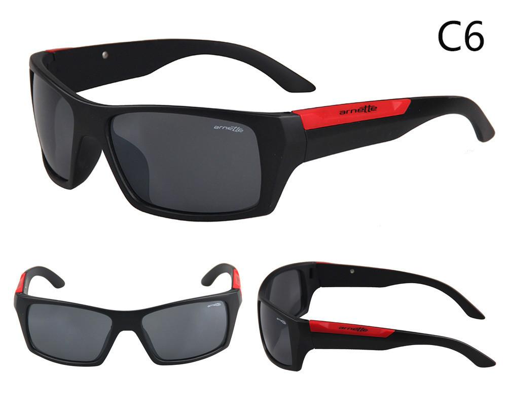 3500021da9d Purple Oakley Sport Sunglasses « Heritage Malta